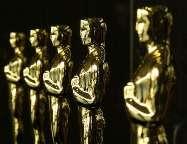 lascia stare che scegliendo ogni anno tra i vari film premiati non ti sbagli mica