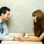 《二十五萬換個好男人?》網上交友,Speed Dating,婚姻介紹所的利弊