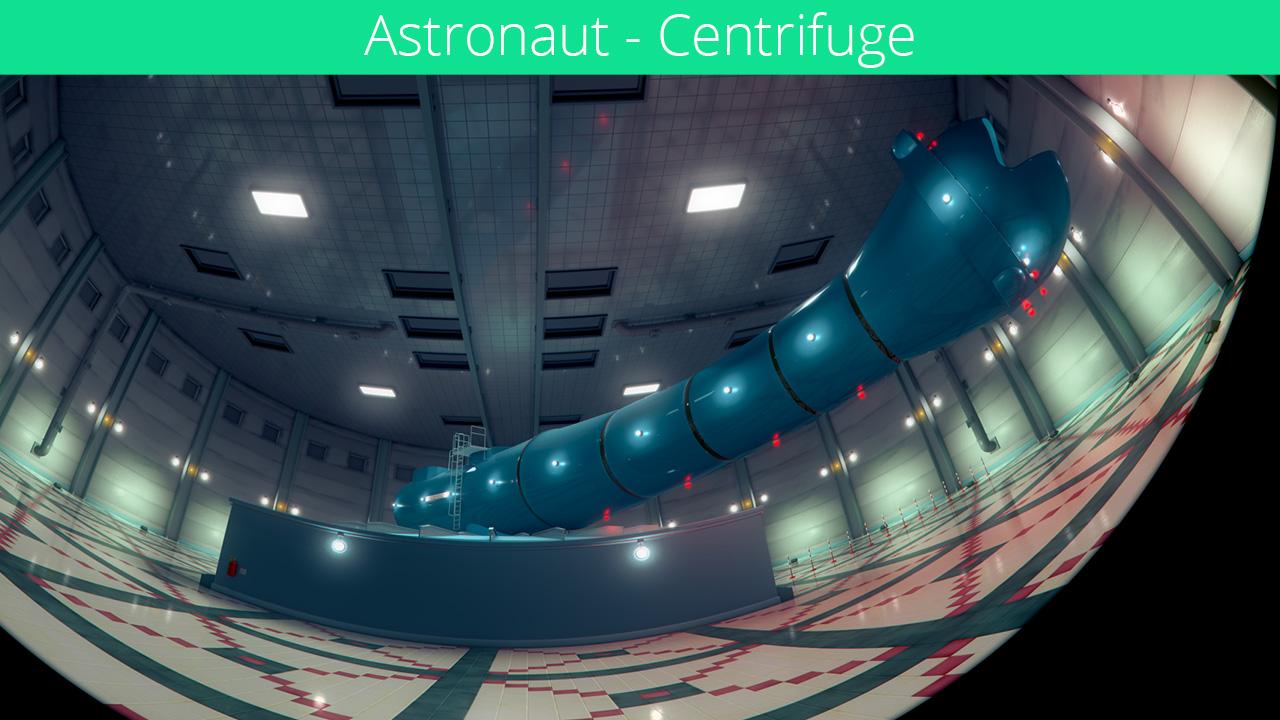 iX_NSC_centrifuge