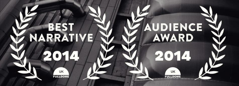vessel-awards-fduk