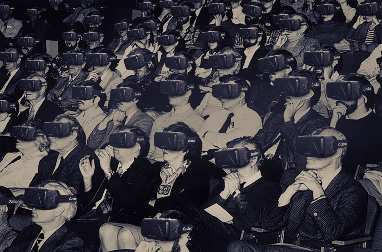 the-future-of-immersive-media