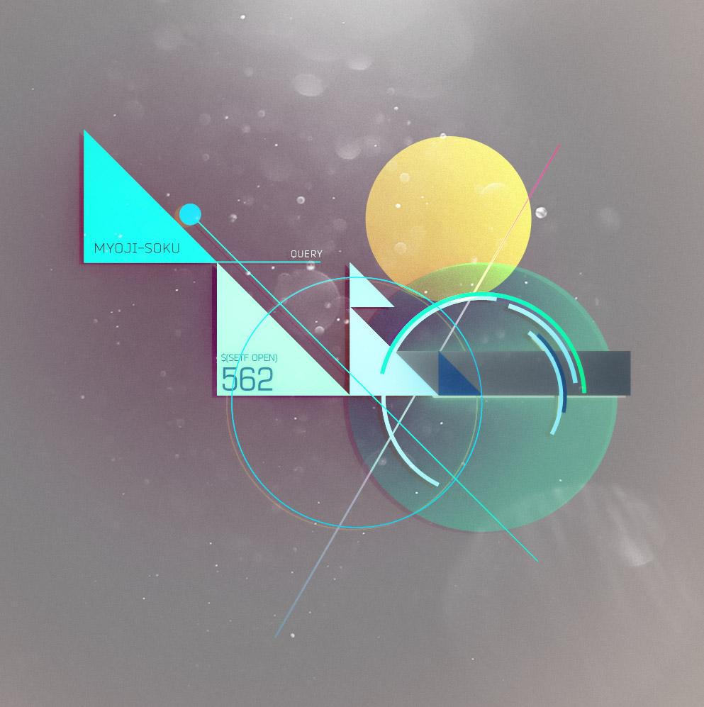 interface-concept_160317_1