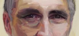 jonathan-wright-portrait_closeup_aaron-bradbury_2
