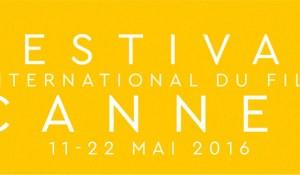 LoVR at Cannes Film Festival – VR Program