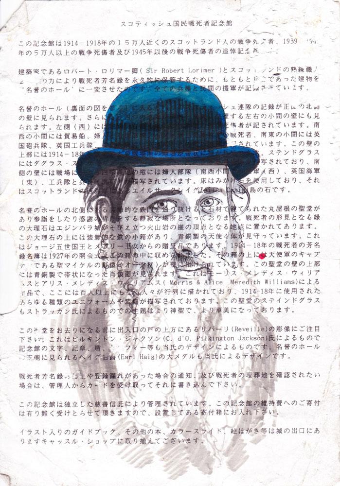 portrait-blue-bowler-aaron-bradbury