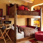 will-jada-pinkett-smith-home-20-son-bedroom