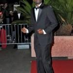 Haiti+Carnaval+Cannes+fundraising+dinner+RhOJMg_fHGCl