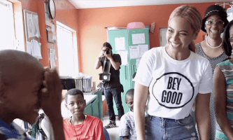 Watch-This-Boy-Freak-Out-After-Meeting-Beyonce-In-Haiti-VIDEO