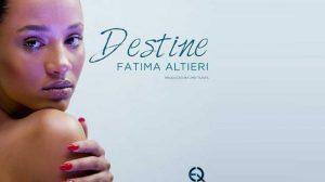fatima-destine-new-single-650x420