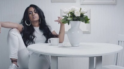 bibi-bourelly-perfect-compressed
