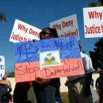 haitideportations011411