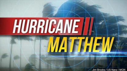 hurricanematthewnew800