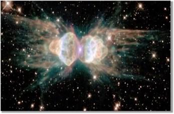 Hubble_13_SHADOW