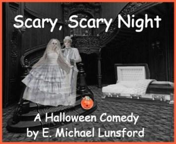 Scary_Scary_Night