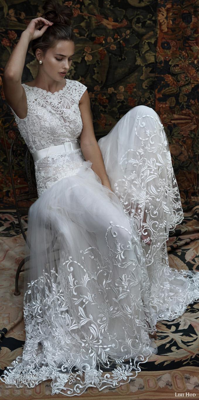most famous wedding dress designers most popular wedding dresses