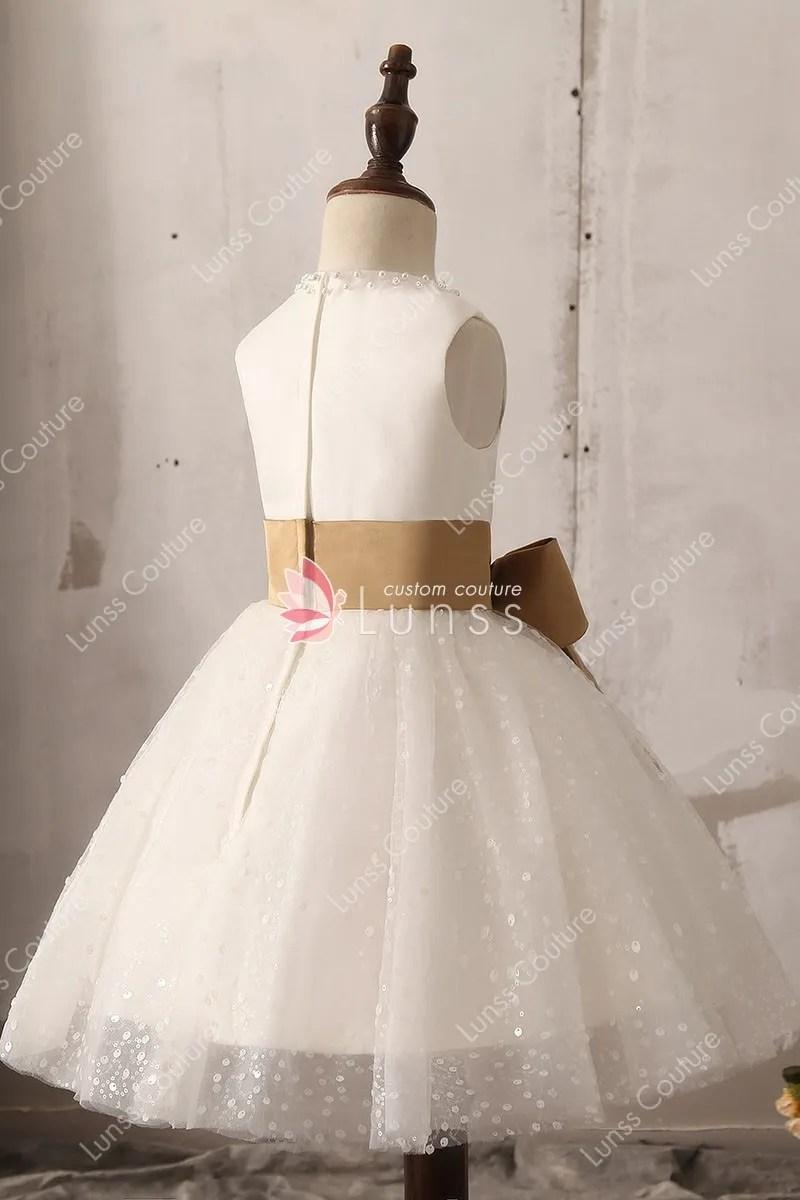 Fullsize Of Lace Flower Girl Dresses