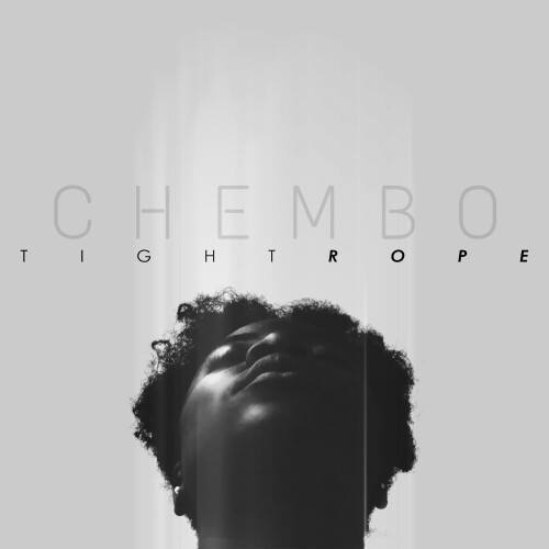 Chembo releases her Debut single