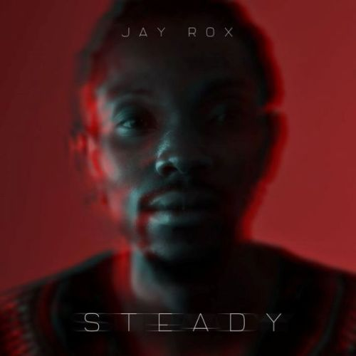 Jay Rox releases his latest  single