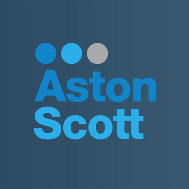 aston-scott-logo