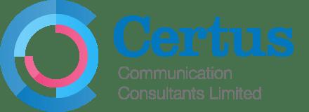 certus-communication