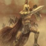 spartan-anax