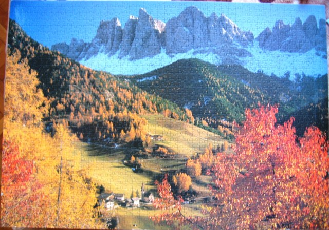 02. Dolomiten, St. Magdalena - Dino 1500 - 2002 (02)
