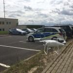 Bundespolizei-1