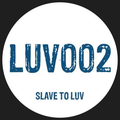Luv002