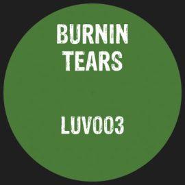 LUV003
