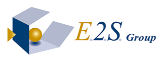 LOGO_E2S_GROUP