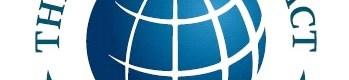 logo Global Compact