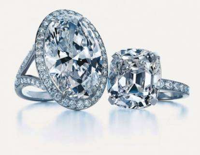 Tiffany-Oval-Diamond-Ring