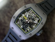 Richard-Mille-RM029-All-Grey-Yellow-Flash-Front01