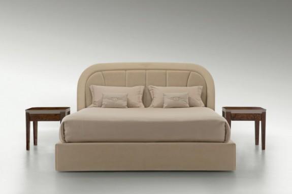 bentley-home-furniture-1920 (6)
