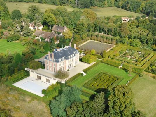 bernard-arnault-chateau
