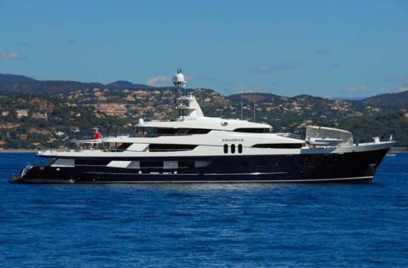 bernard-arnault-yacht