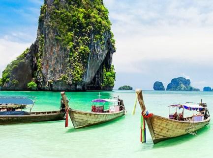 5-Luxury-Villas-in-Phuket-for-A-Romantic-Escape