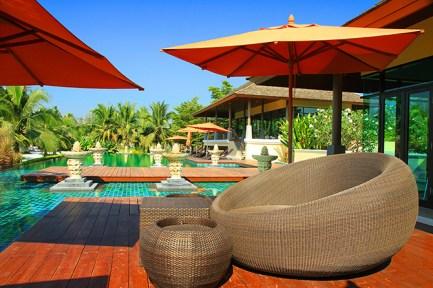 Bali-Island- True-Oceanfront-Paradise