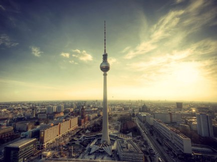 Berlin-Travel-A-Delight-for-Cosmopolitan-Travelers
