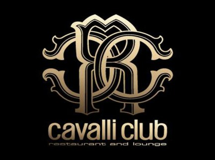 Cavalli Club Dubai - Luxury Evening for Jetsetters