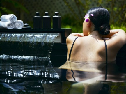 Best-English-Country-Spas-for-a-Relaxing-Vacation