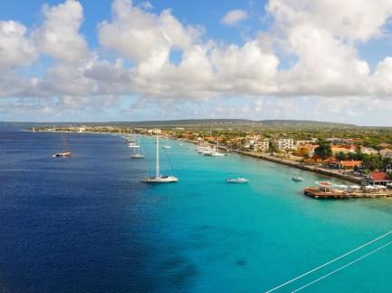Dive-Sites-in-Bonaire