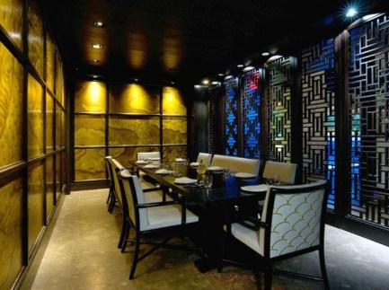 Hakkasan-New-York-Modern-Authentic-Cantonese-Cuisine