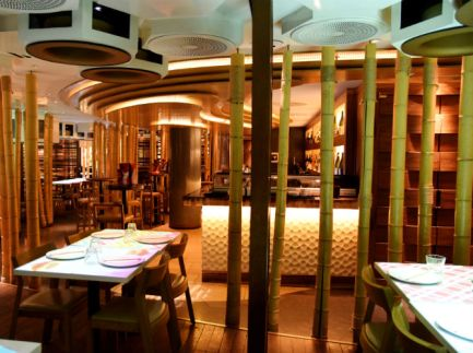 Inamo-St-James-Futuristic-Pan-Asian-Dining-With-a-Warm-Ambience
