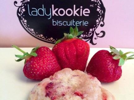 Lady-Kookie-Biscuiterie-Gourmet-Cookies-in-Quebec-City