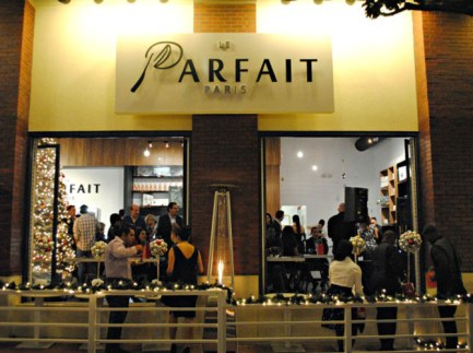 Le-Parfait-Paris-Celebrates-Its-Grand-Opening-in-San-Diego-California