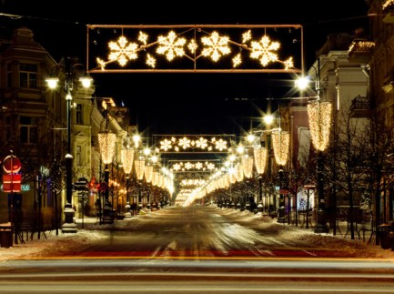 Magical-Christmas-Destinations-across-Europe