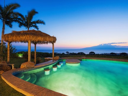 Six-Luxurious-Villas-in-Sint-Maarten