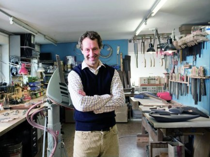 Ulrich Teuffel