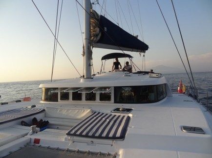 Luxury-Catamaran-Yacht-OMBRE-BLU-Cover